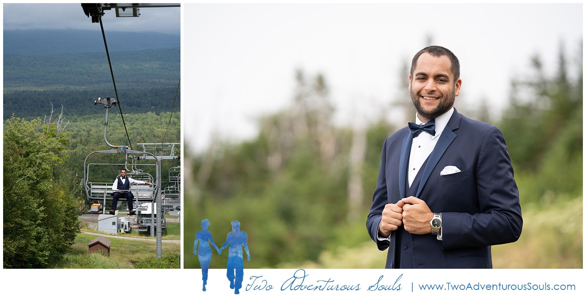 Sugarloaf Outdoor Center Wedding Photographers, Destination Wedding Photographers, Two Adventurous Souls-081719_0015.jpg
