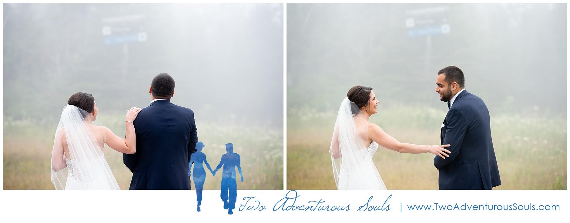 Sugarloaf Outdoor Center Wedding Photographers, Destination Wedding Photographers, Two Adventurous Souls-081719_0019.jpg