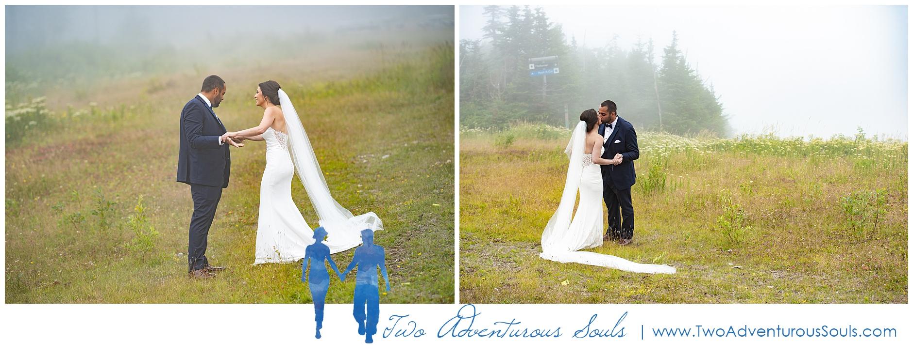 Sugarloaf Outdoor Center Wedding Photographers, Destination Wedding Photographers, Two Adventurous Souls-081719_0020.jpg
