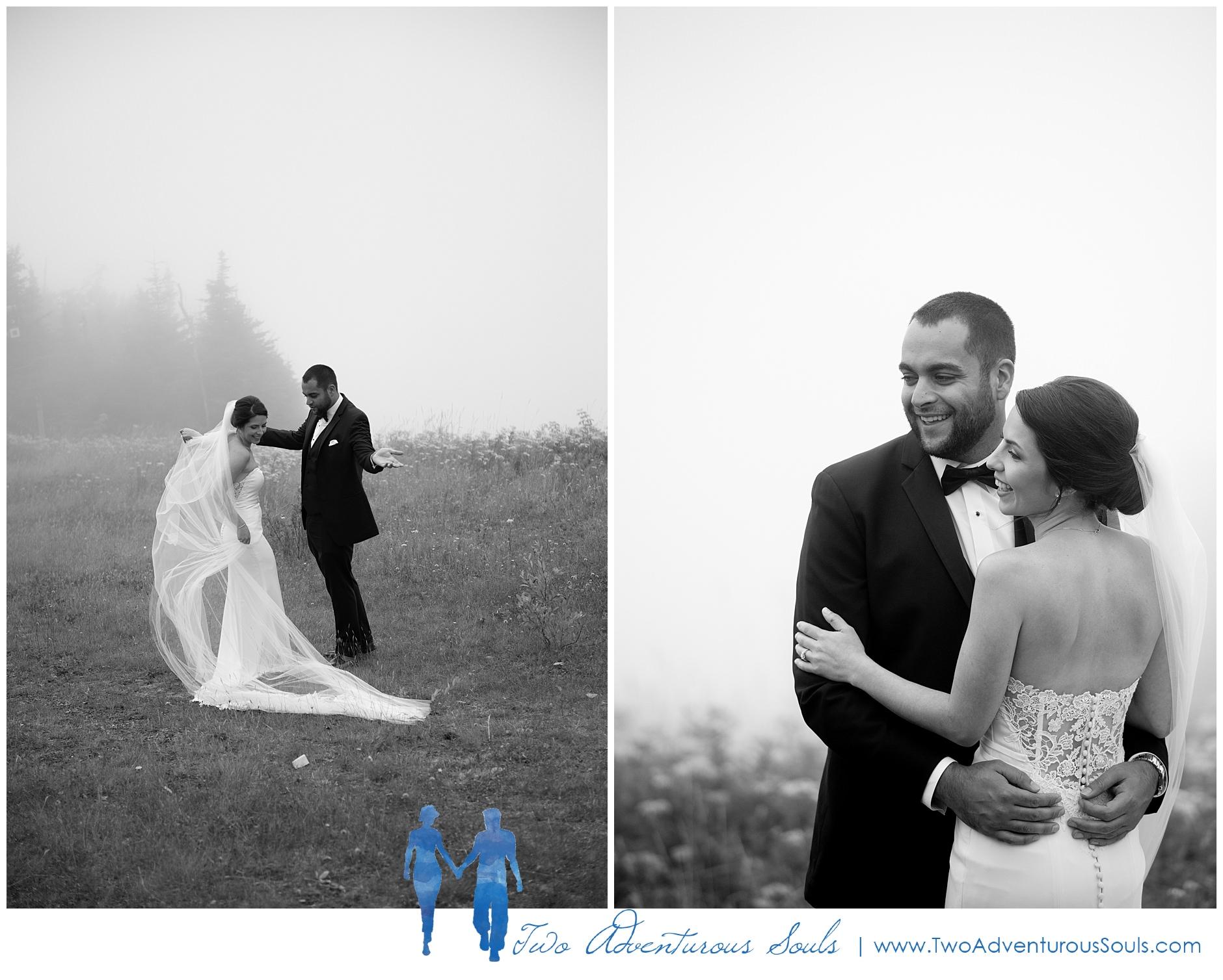 Sugarloaf Outdoor Center Wedding Photographers, Destination Wedding Photographers, Two Adventurous Souls-081719_0021.jpg