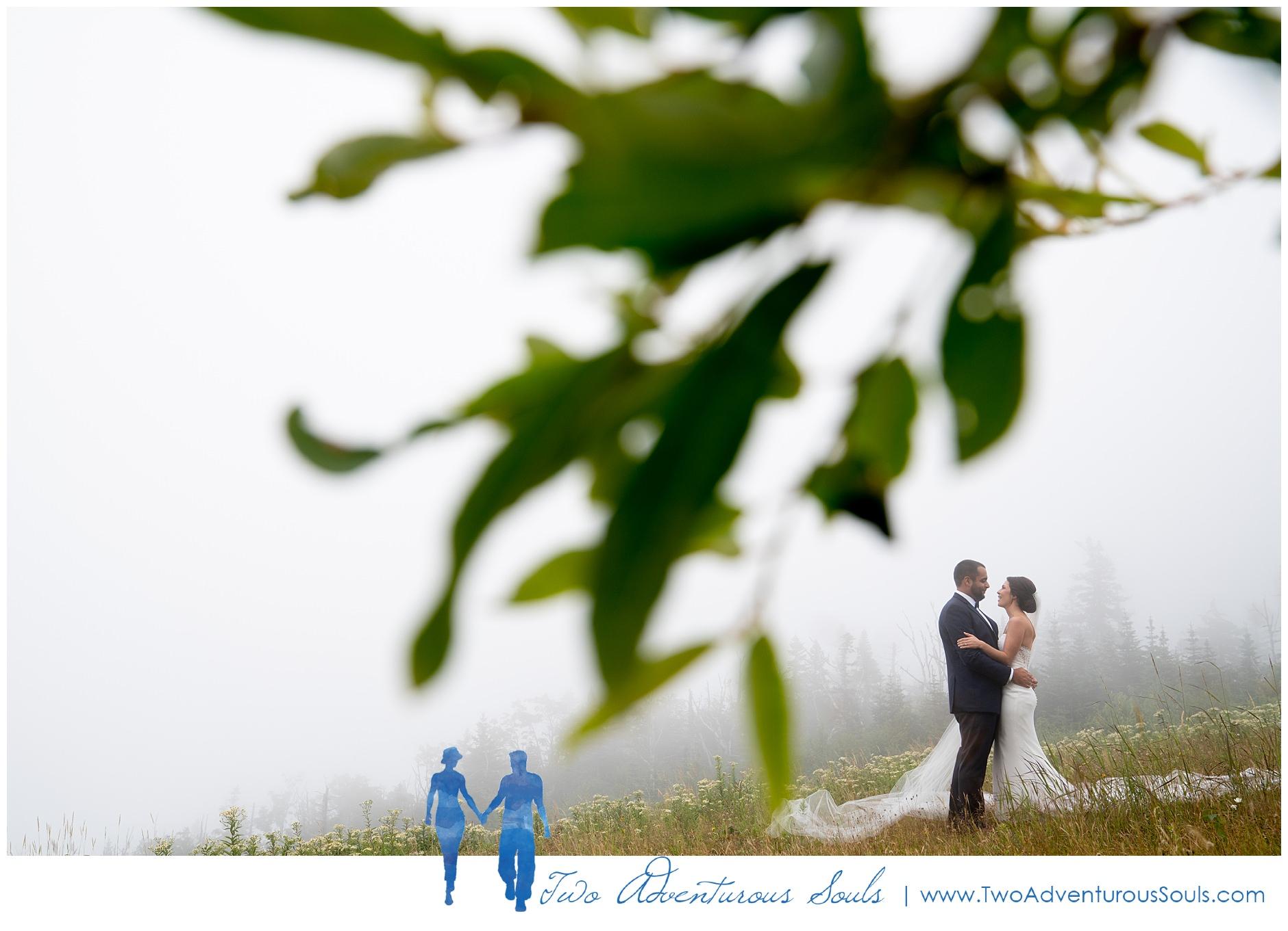 Sugarloaf Outdoor Center Wedding Photographers, Destination Wedding Photographers, Two Adventurous Souls-081719_0022.jpg