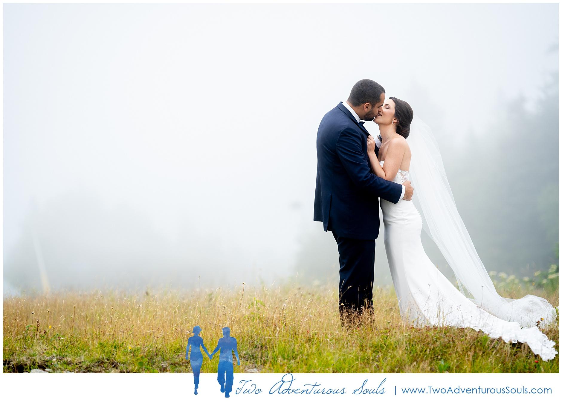 Sugarloaf Outdoor Center Wedding Photographers, Destination Wedding Photographers, Two Adventurous Souls-081719_0023.jpg