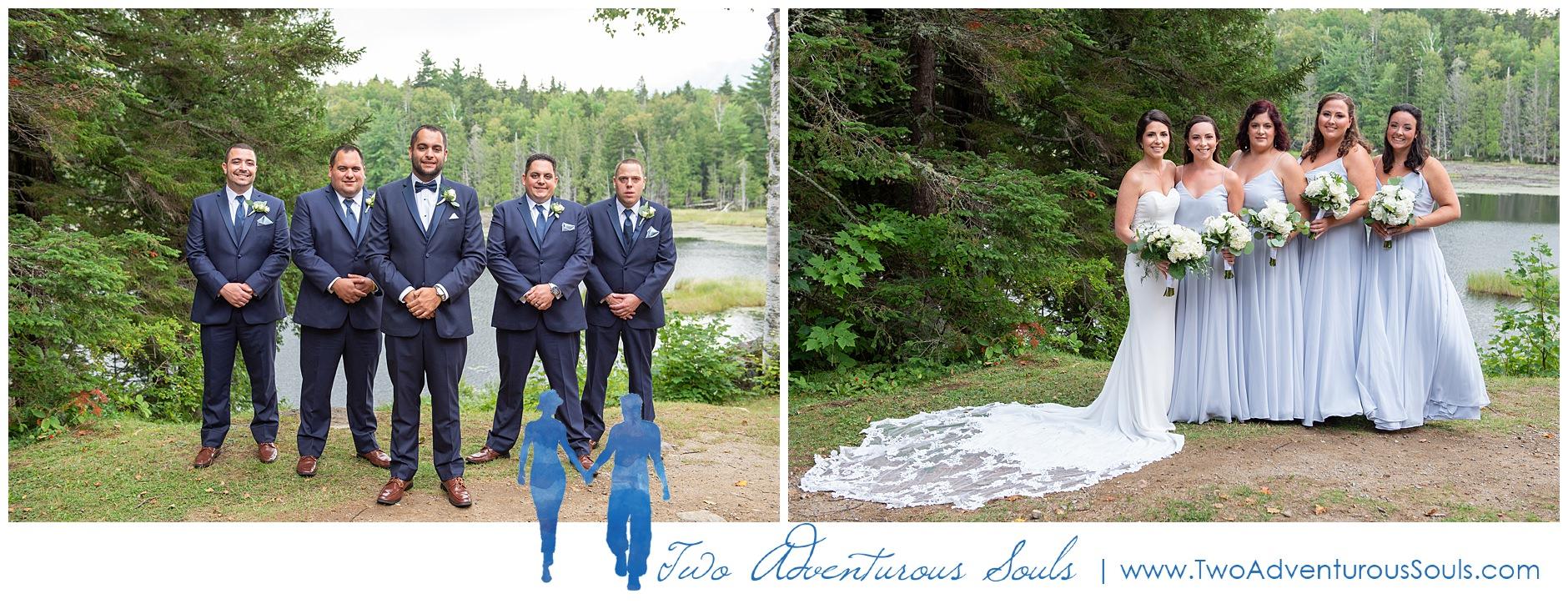 Sugarloaf Outdoor Center Wedding Photographers, Destination Wedding Photographers, Two Adventurous Souls-081719_0027.jpg