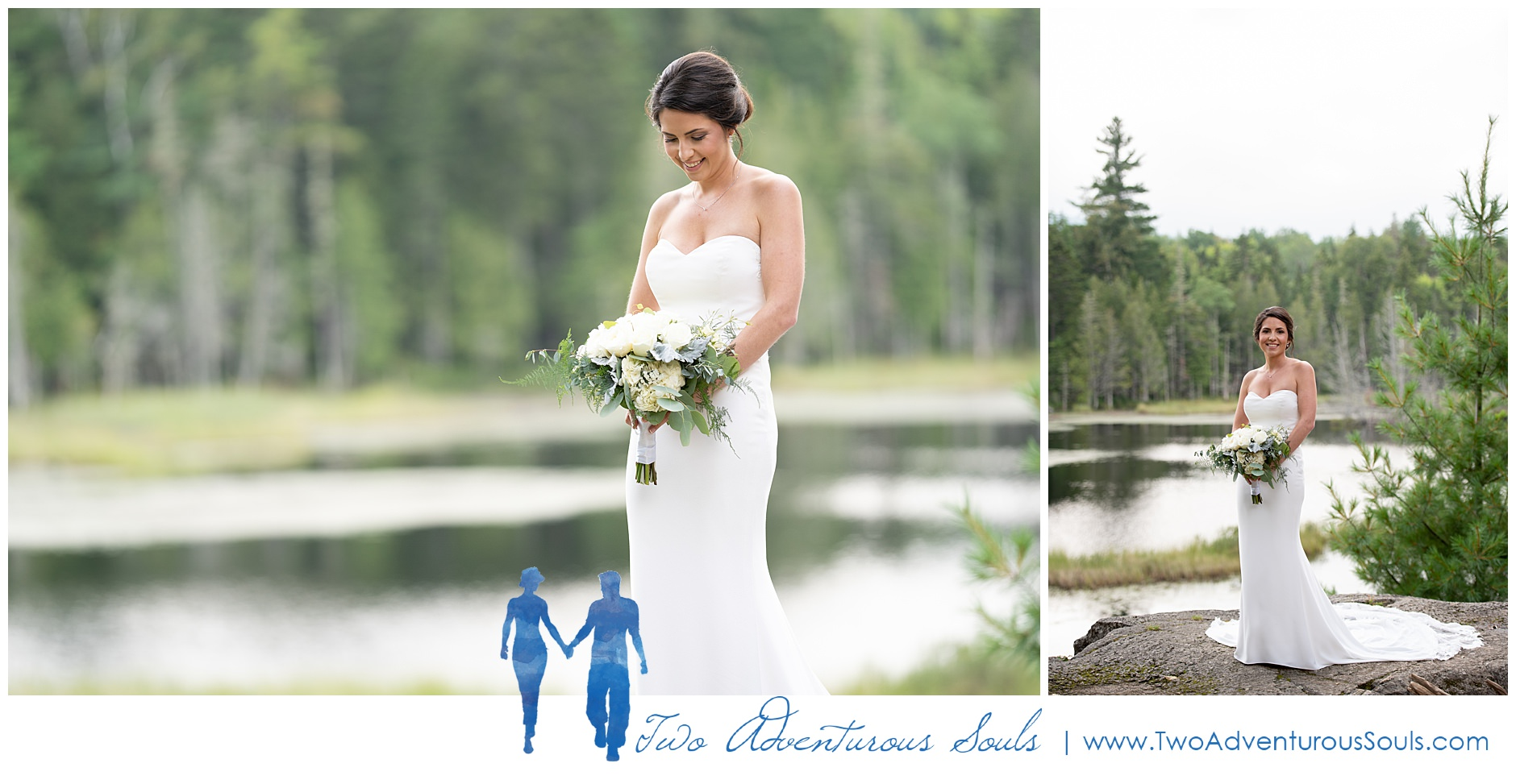 Sugarloaf Outdoor Center Wedding Photographers, Destination Wedding Photographers, Two Adventurous Souls-081719_0028.jpg