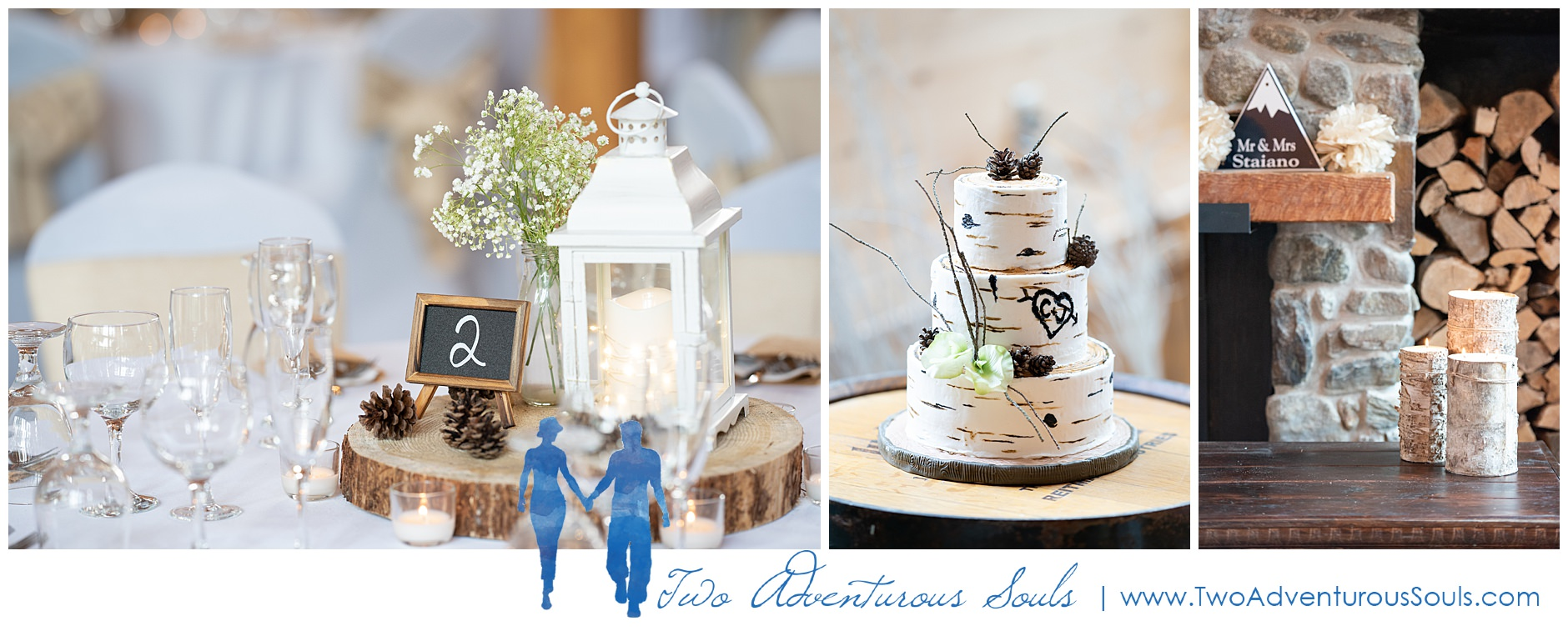 Sugarloaf Outdoor Center Wedding Photographers, Destination Wedding Photographers, Two Adventurous Souls-081719_0029.jpg