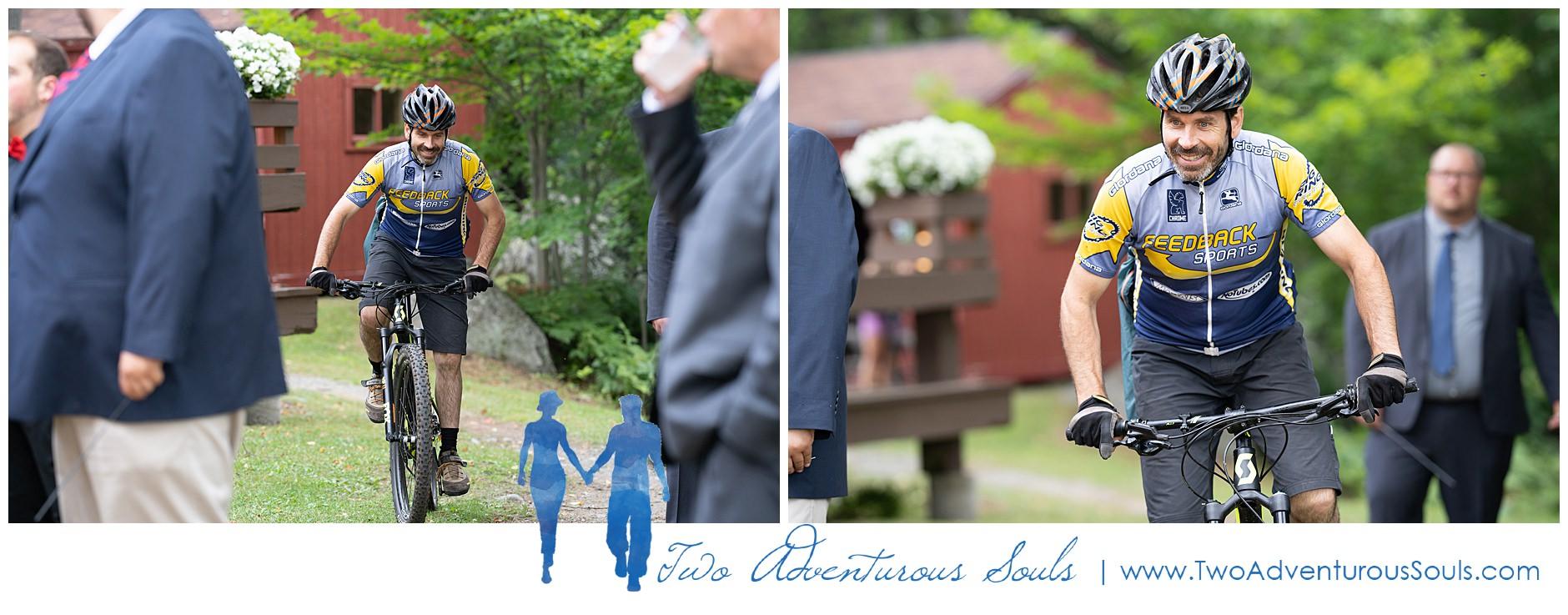 Sugarloaf Outdoor Center Wedding Photographers, Destination Wedding Photographers, Two Adventurous Souls-081719_0032.jpg