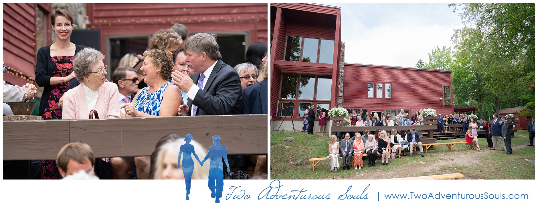 Sugarloaf Outdoor Center Wedding Photographers, Destination Wedding Photographers, Two Adventurous Souls-081719_0031.jpg