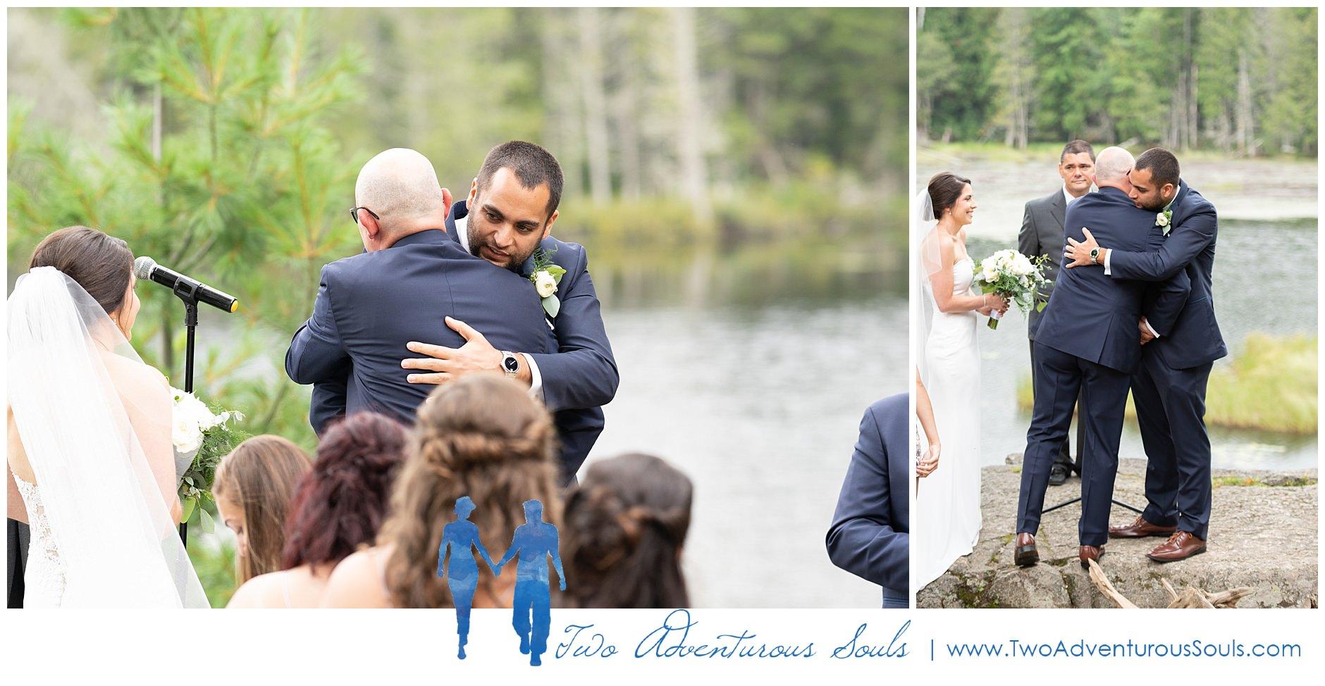 Sugarloaf Outdoor Center Wedding Photographers, Destination Wedding Photographers, Two Adventurous Souls-081719_0034.jpg