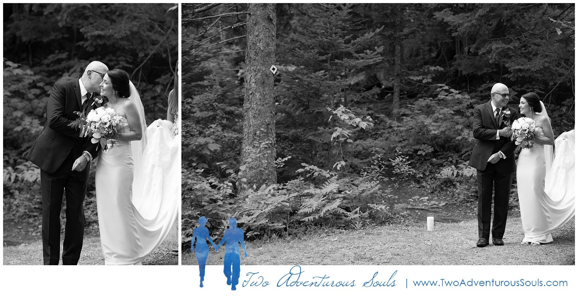 Sugarloaf Outdoor Center Wedding Photographers, Destination Wedding Photographers, Two Adventurous Souls-081719_0033.jpg