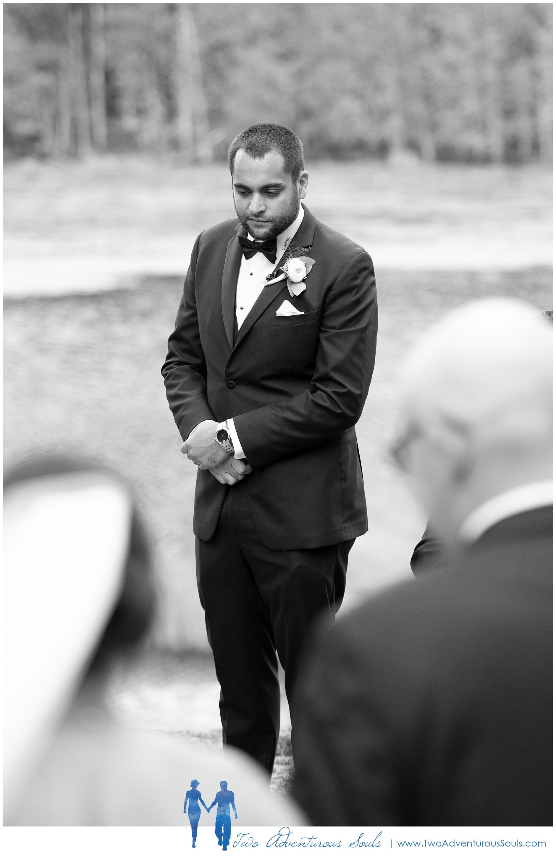 Sugarloaf Outdoor Center Wedding Photographers, Destination Wedding Photographers, Two Adventurous Souls-081719_0035.jpg