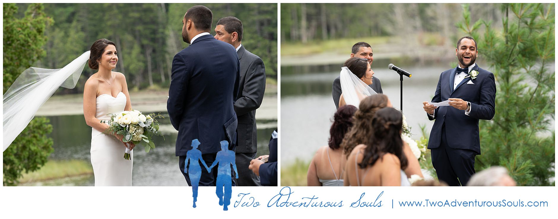 Sugarloaf Outdoor Center Wedding Photographers, Destination Wedding Photographers, Two Adventurous Souls-081719_0037.jpg