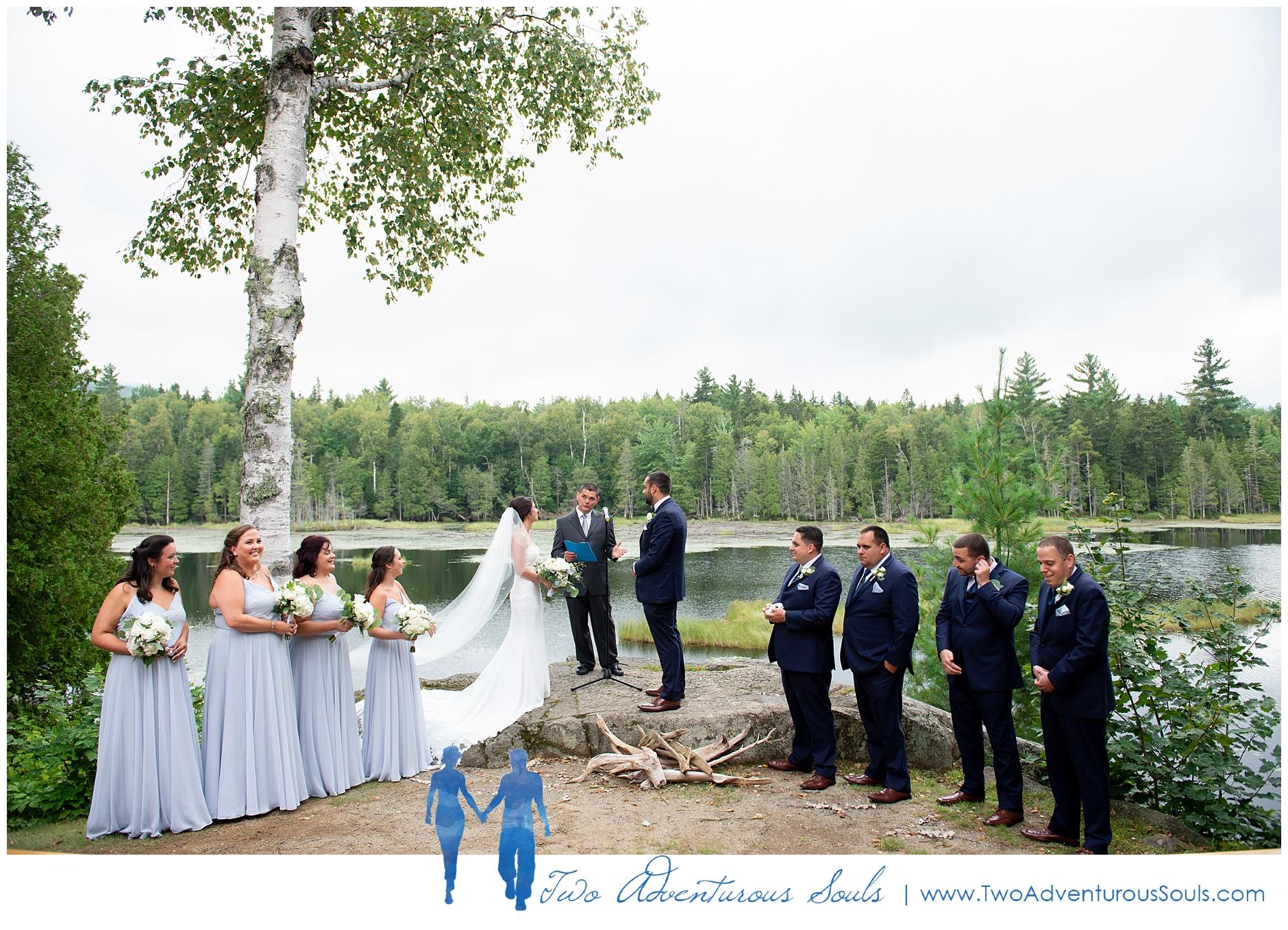 Sugarloaf Outdoor Center Wedding Photographers, Destination Wedding Photographers, Two Adventurous Souls-081719_0036.jpg