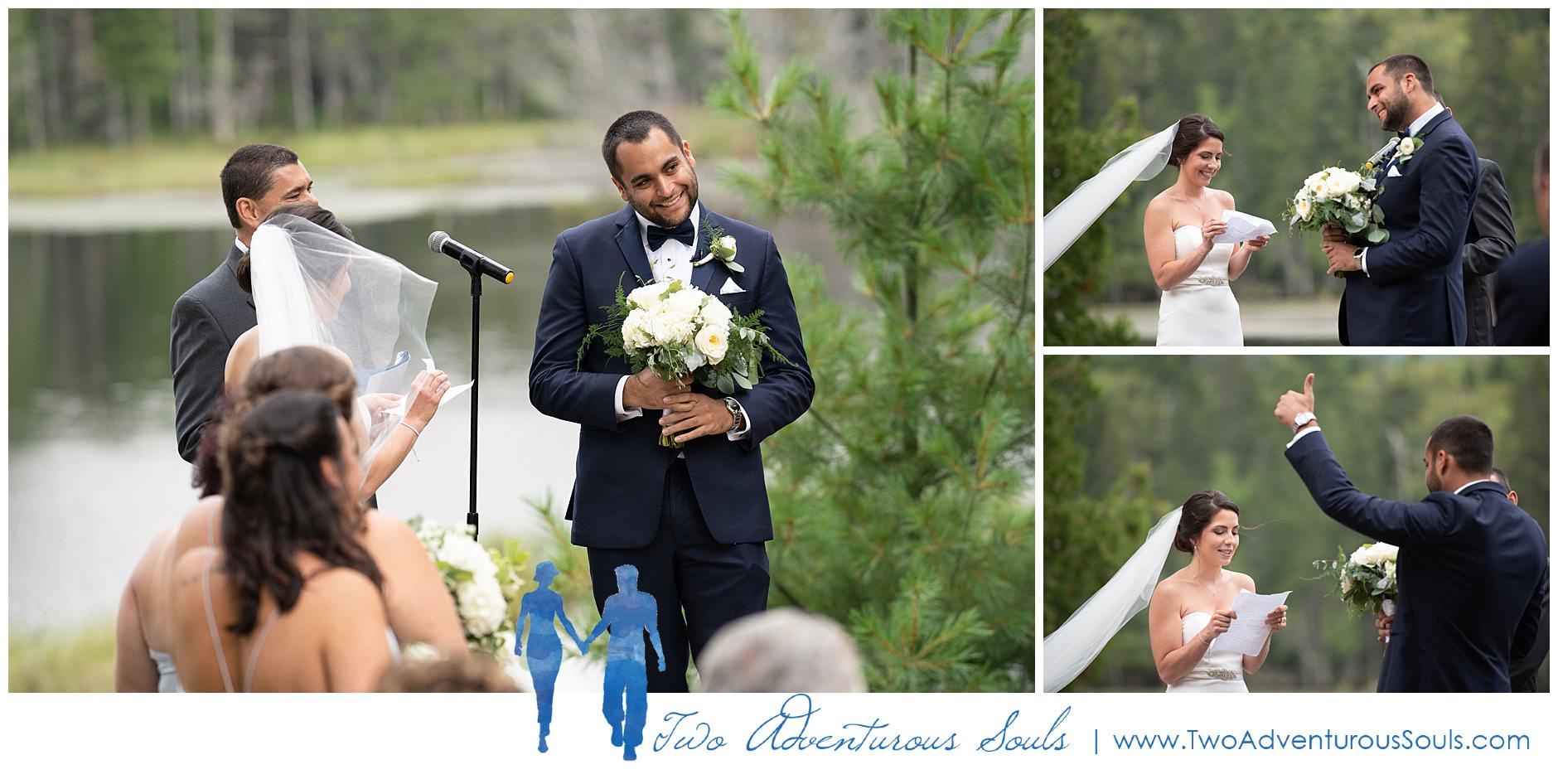 Sugarloaf Outdoor Center Wedding Photographers, Destination Wedding Photographers, Two Adventurous Souls-081719_0038.jpg