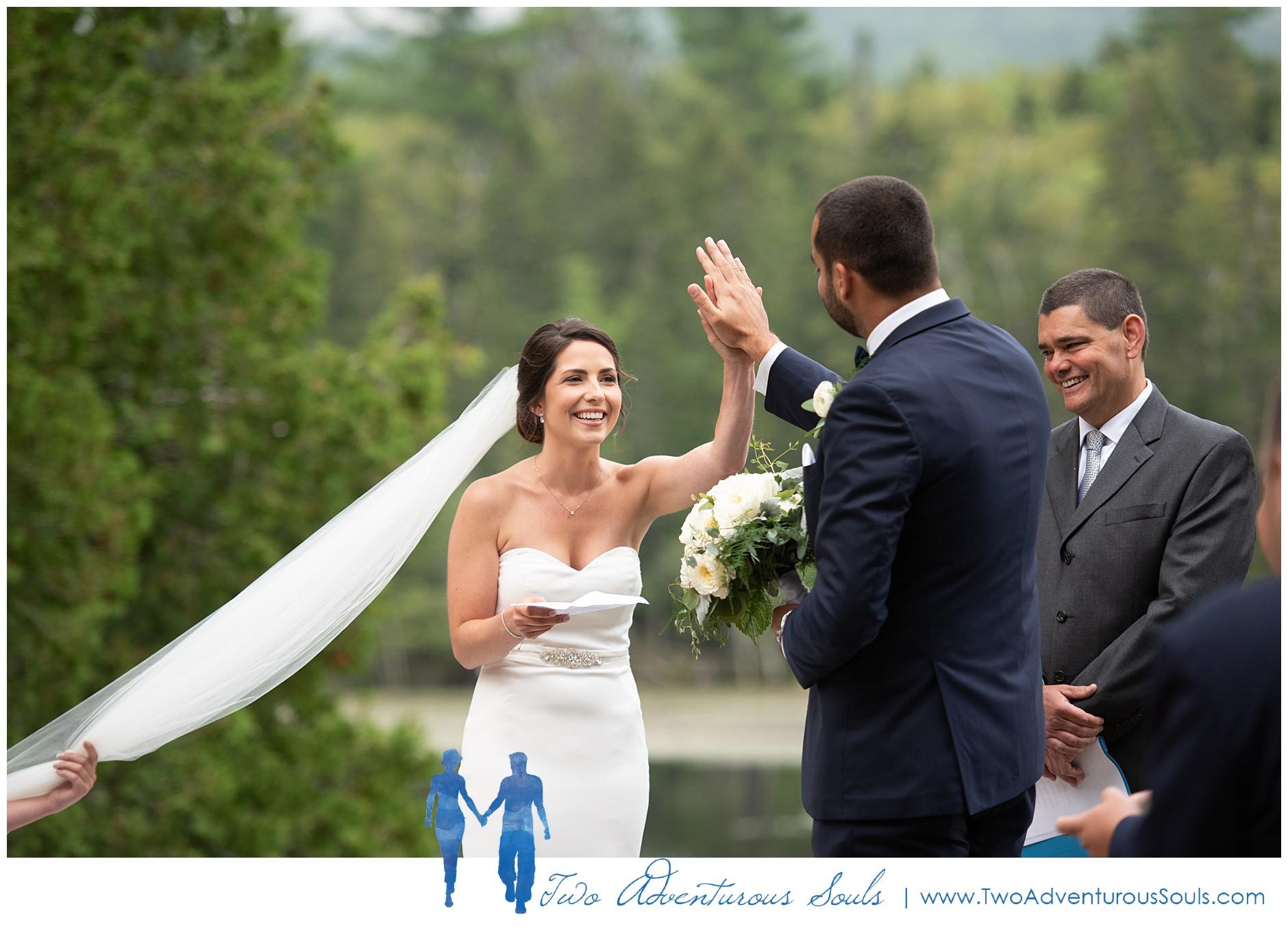 Sugarloaf Outdoor Center Wedding Photographers, Destination Wedding Photographers, Two Adventurous Souls-081719_0039.jpg
