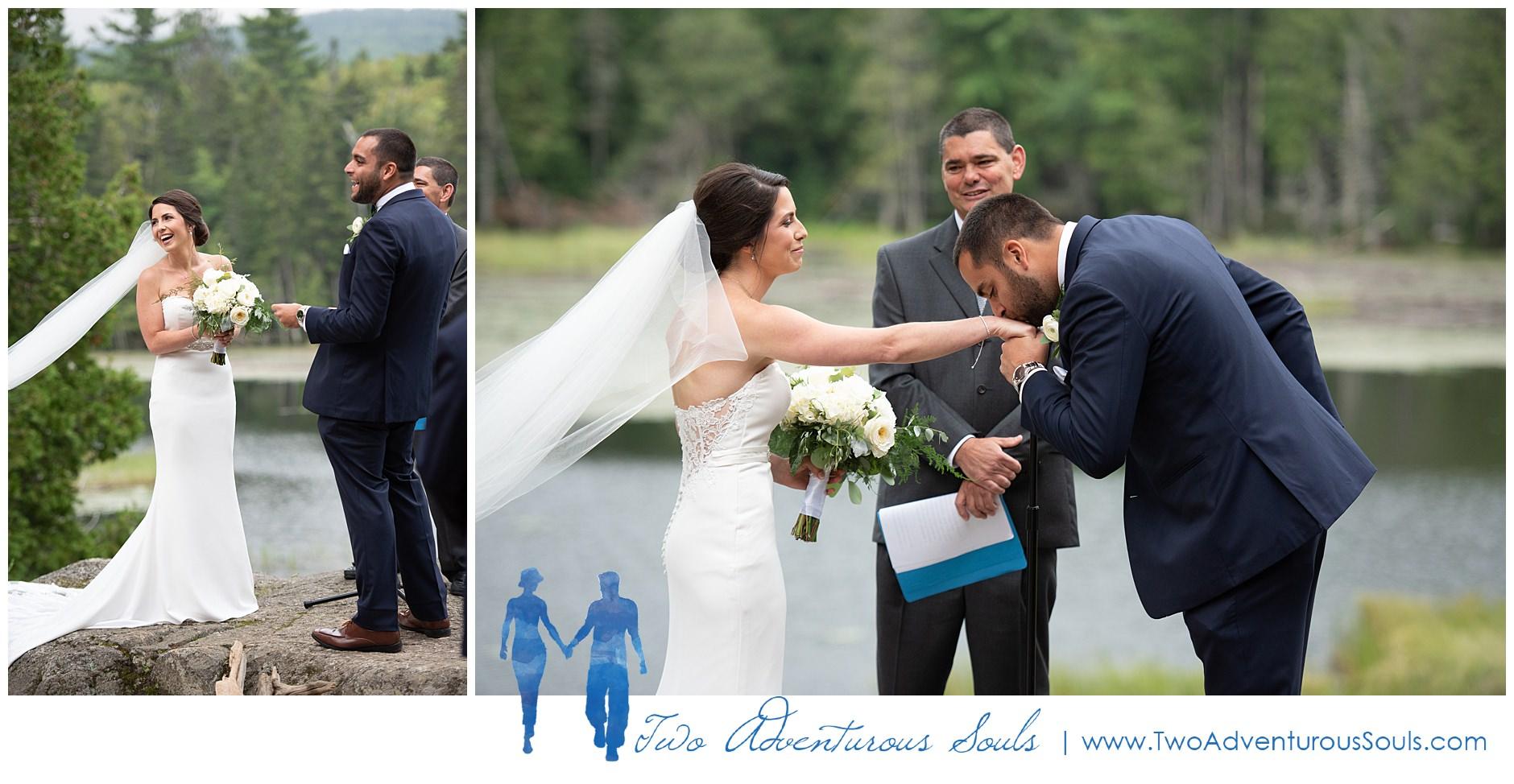 Sugarloaf Outdoor Center Wedding Photographers, Destination Wedding Photographers, Two Adventurous Souls-081719_0040.jpg