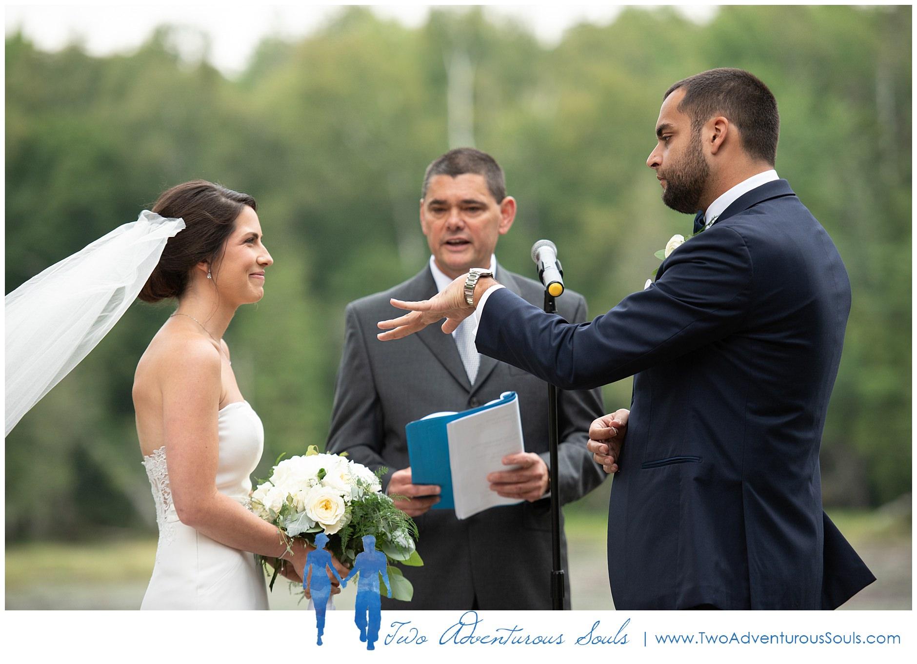 Sugarloaf Outdoor Center Wedding Photographers, Destination Wedding Photographers, Two Adventurous Souls-081719_0041.jpg