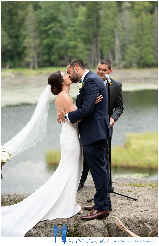 Sugarloaf Outdoor Center Wedding Photographers, Destination Wedding Photographers, Two Adventurous Souls-081719_0043.jpg
