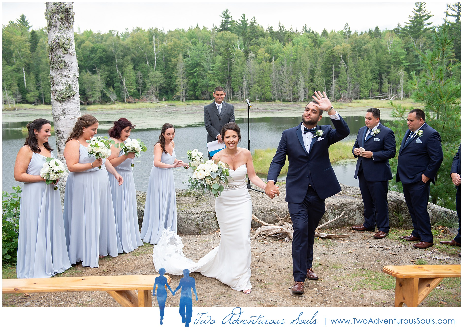 Sugarloaf Outdoor Center Wedding Photographers, Destination Wedding Photographers, Two Adventurous Souls-081719_0044.jpg
