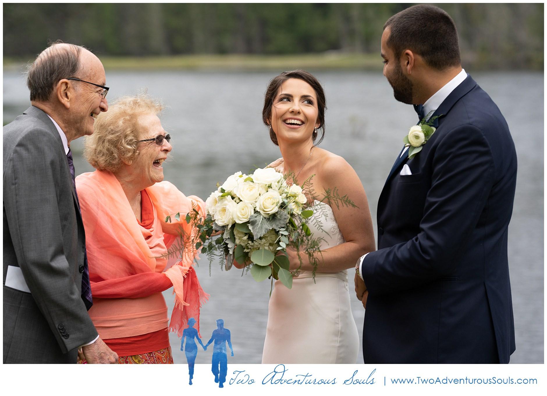 Sugarloaf Outdoor Center Wedding Photographers, Destination Wedding Photographers, Two Adventurous Souls-081719_0045.jpg