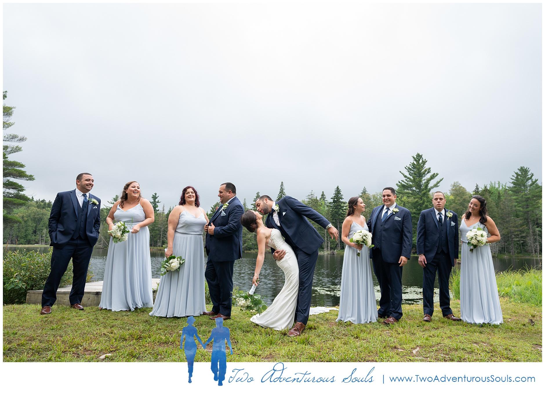 Sugarloaf Outdoor Center Wedding Photographers, Destination Wedding Photographers, Two Adventurous Souls-081719_0046.jpg