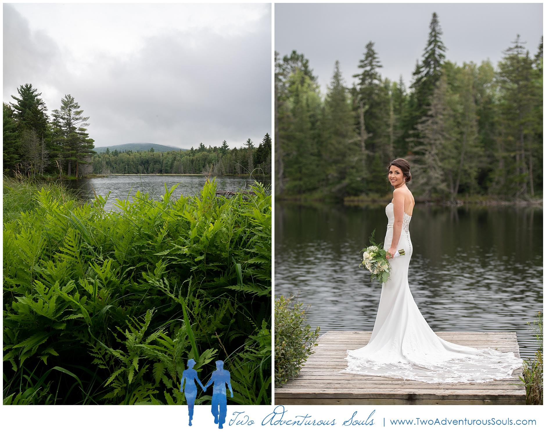 Sugarloaf Outdoor Center Wedding Photographers, Destination Wedding Photographers, Two Adventurous Souls-081719_0047.jpg