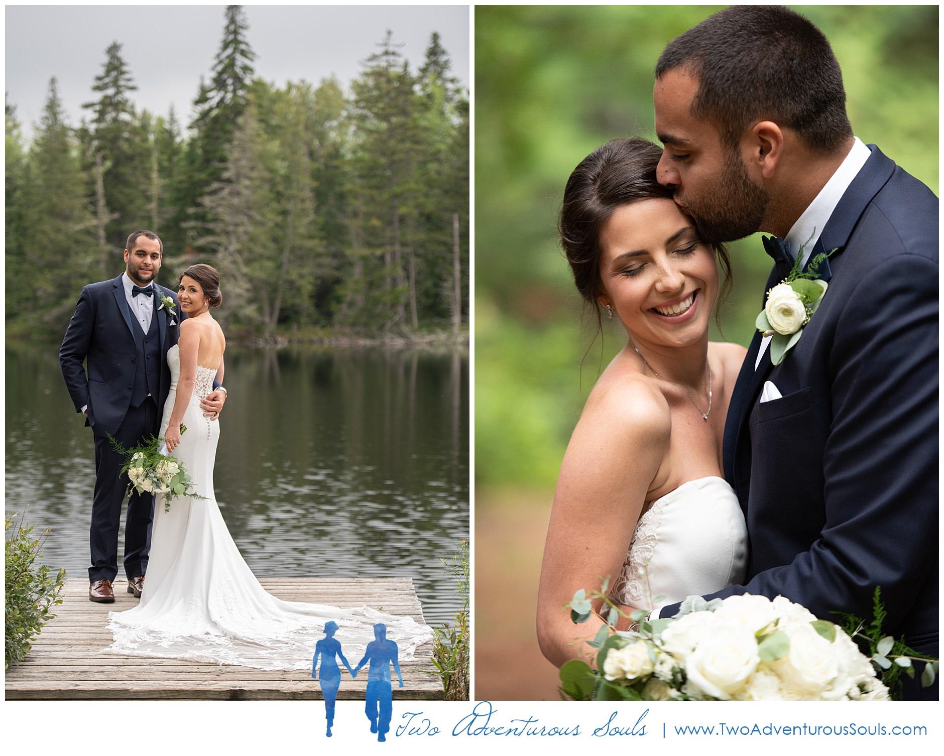 Sugarloaf Outdoor Center Wedding Photographers, Destination Wedding Photographers, Two Adventurous Souls-081719_0049.jpg