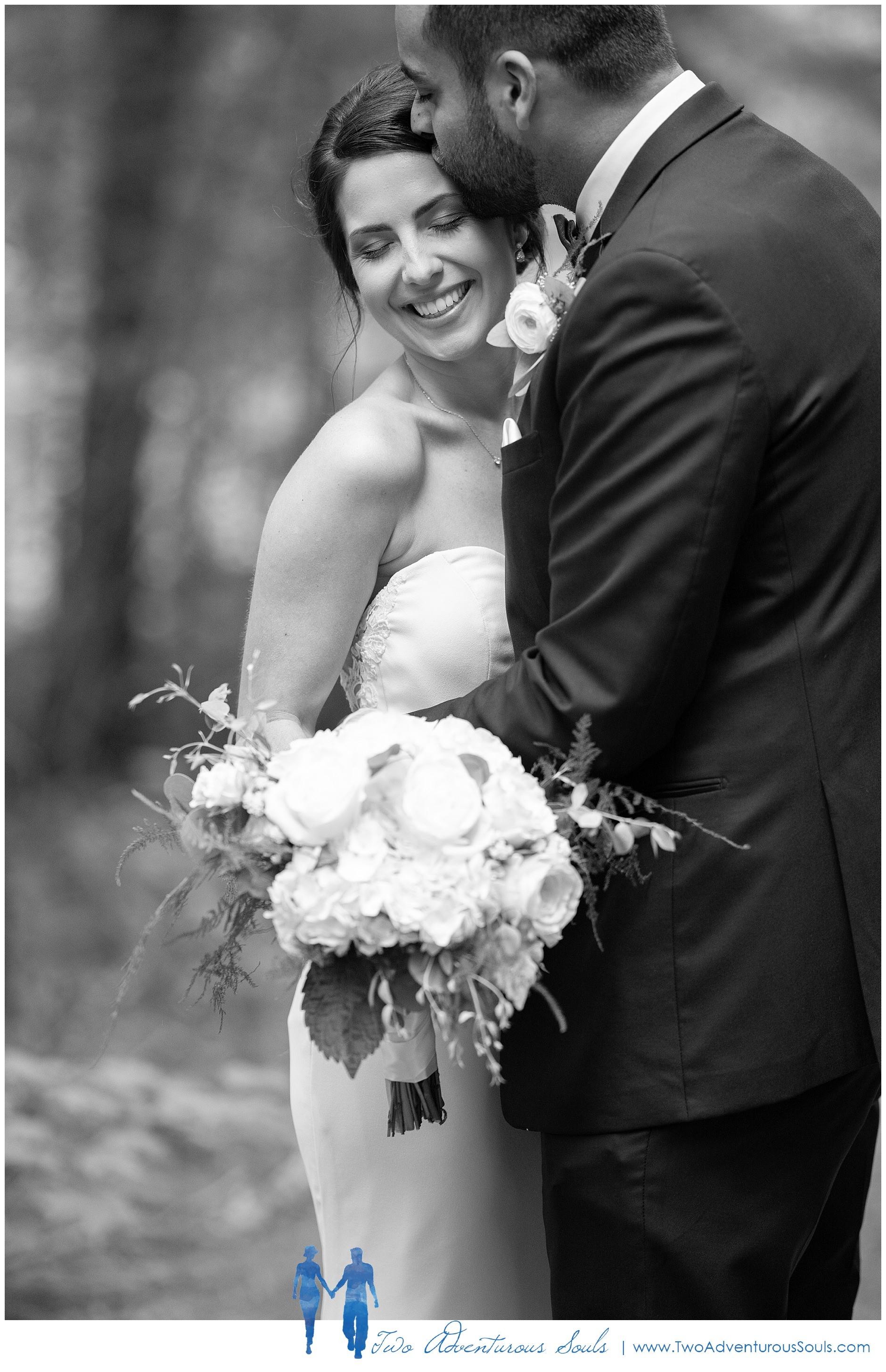 Sugarloaf Outdoor Center Wedding Photographers, Destination Wedding Photographers, Two Adventurous Souls-081719_0050.jpg