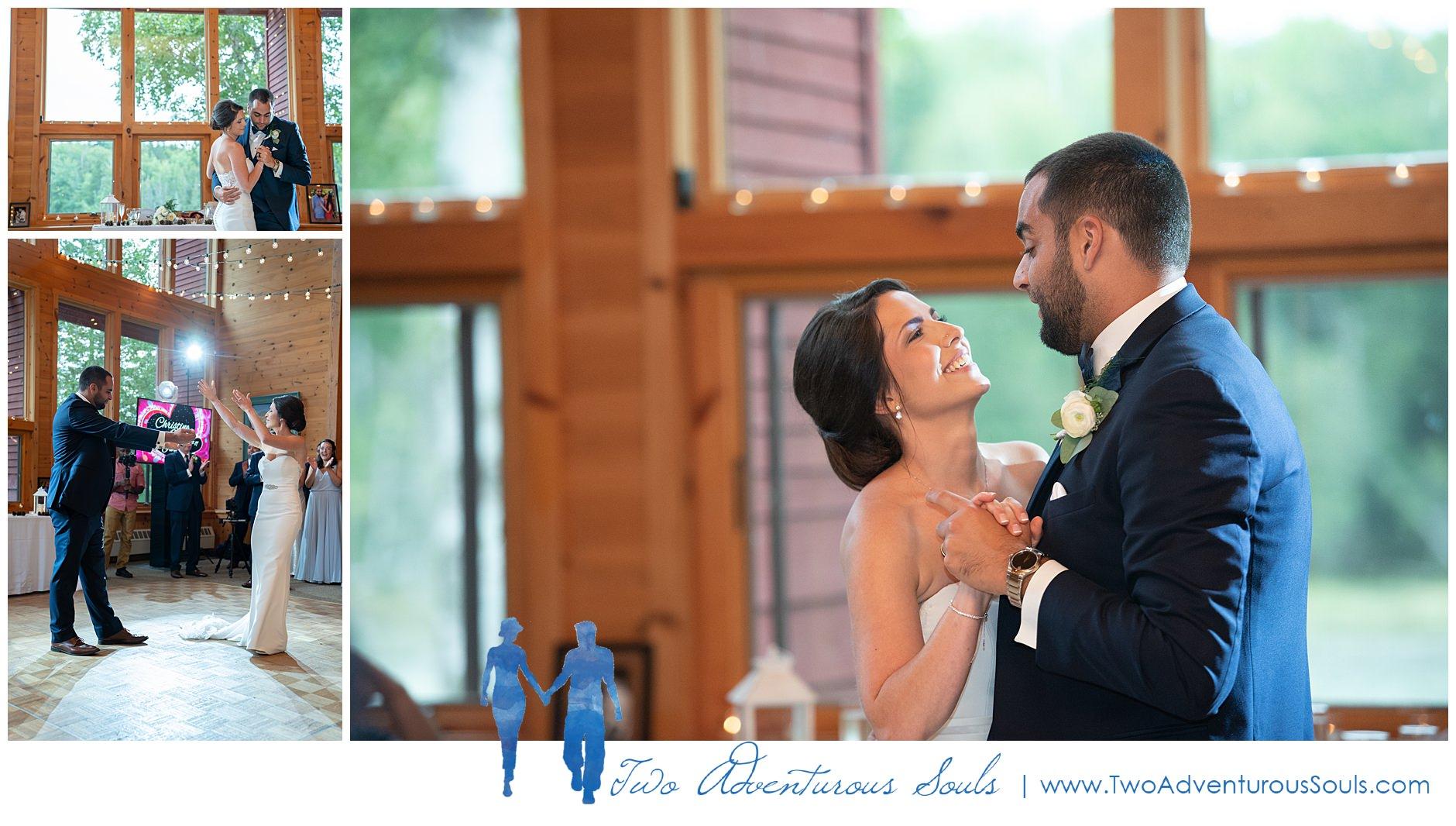 Sugarloaf Outdoor Center Wedding Photographers, Destination Wedding Photographers, Two Adventurous Souls-081719_0053.jpg