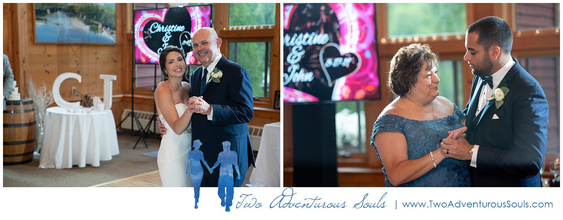 Sugarloaf Outdoor Center Wedding Photographers, Destination Wedding Photographers, Two Adventurous Souls-081719_0055.jpg