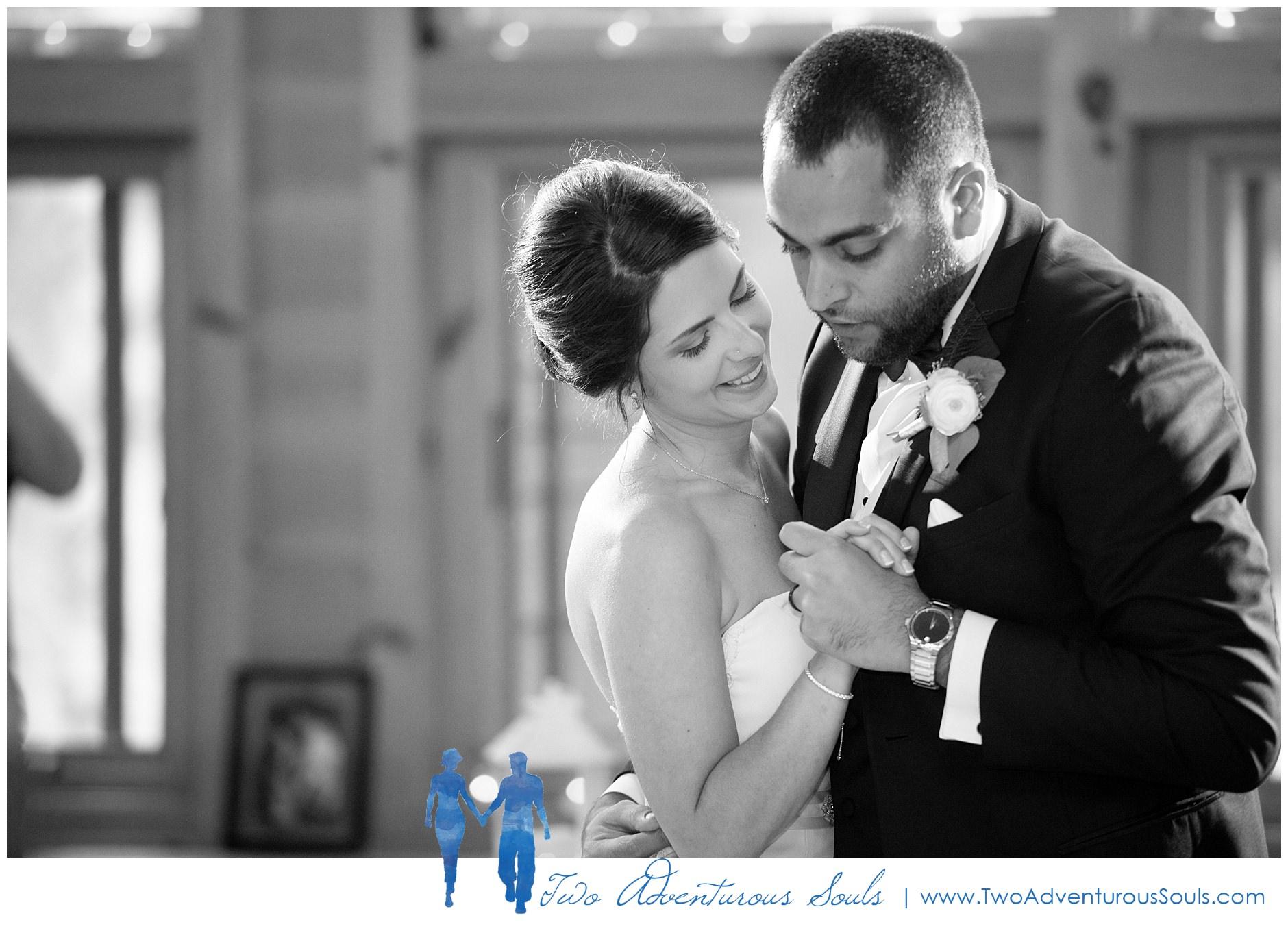 Sugarloaf Outdoor Center Wedding Photographers, Destination Wedding Photographers, Two Adventurous Souls-081719_0054.jpg