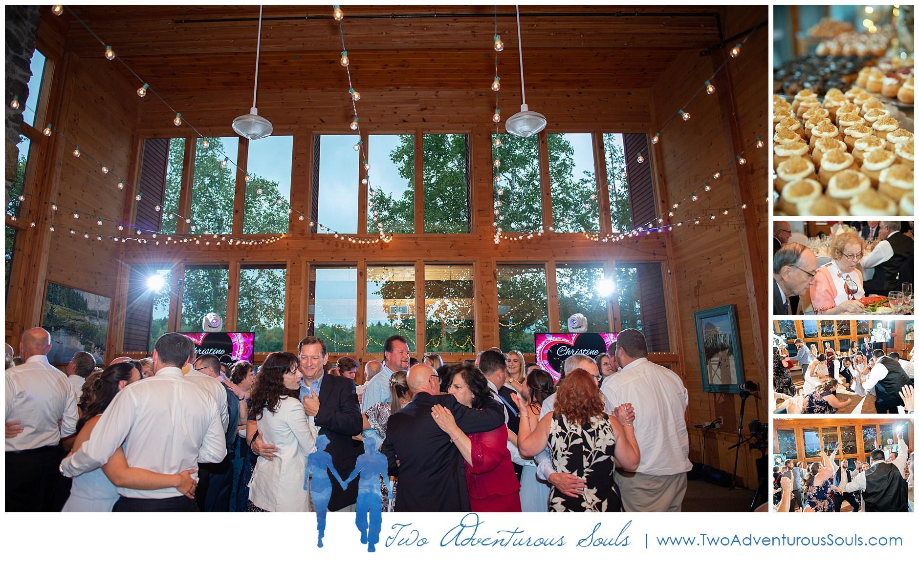 Sugarloaf Outdoor Center Wedding Photographers, Destination Wedding Photographers, Two Adventurous Souls-081719_0056.jpg