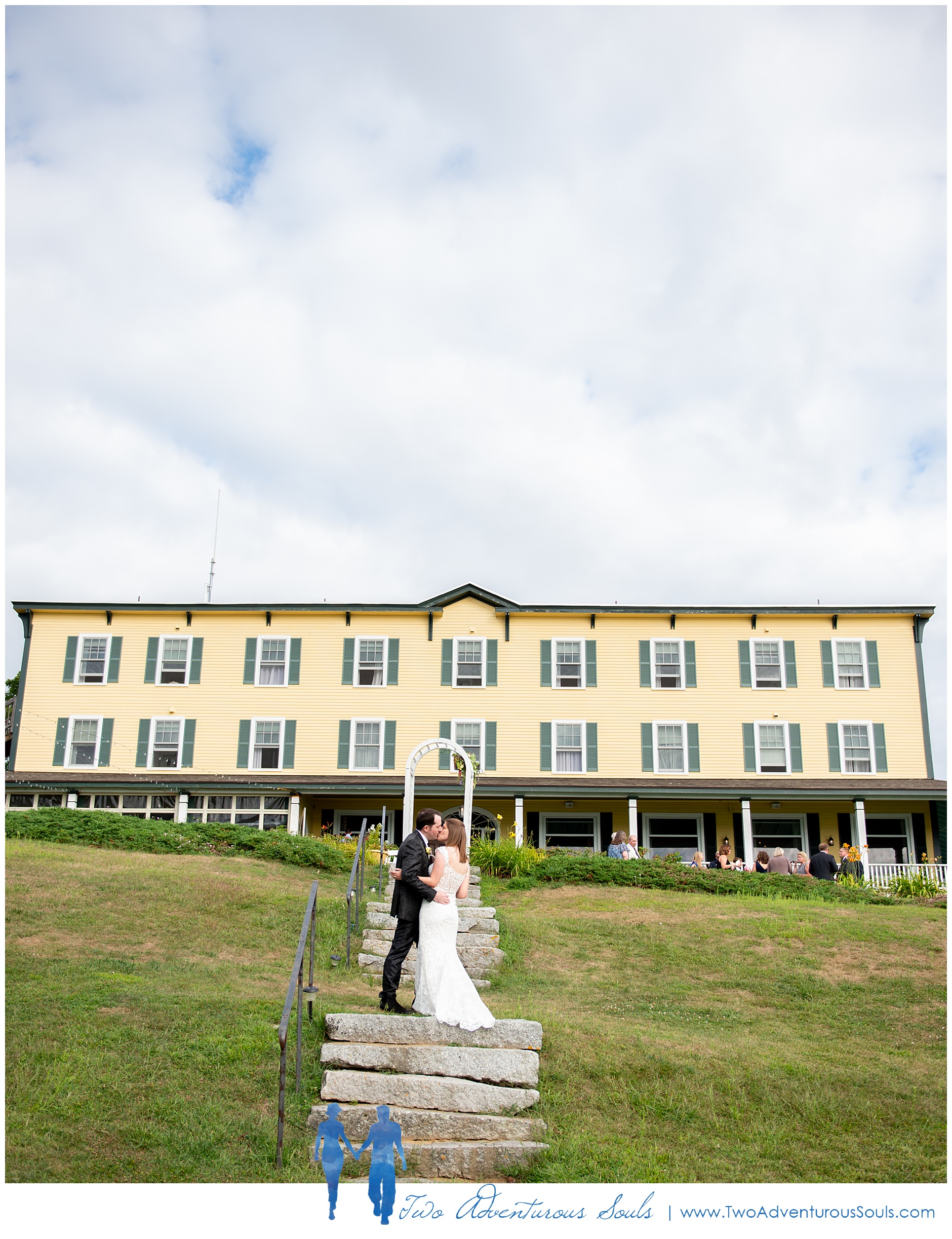 Chebeague Island Inn Wedding Photograpehrs, Maine Wedding Photographers, Two Adventurous Souls-082419_0007.jpg