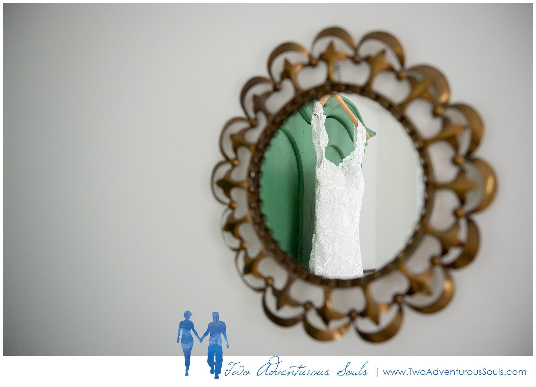 Chebeague Island Inn Wedding Photograpehrs, Maine Wedding Photographers, Two Adventurous Souls-082419_0002.jpg