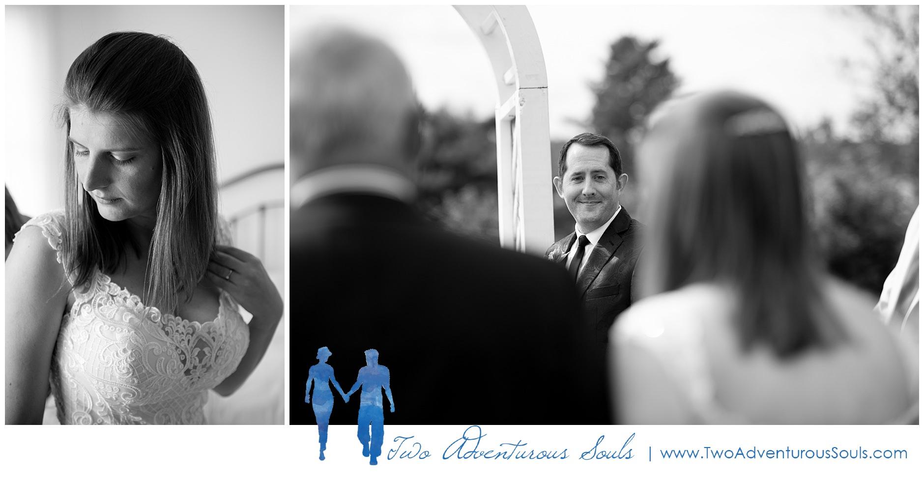 Chebeague Island Inn Wedding Photograpehrs, Maine Wedding Photographers, Two Adventurous Souls-082419_0004.jpg