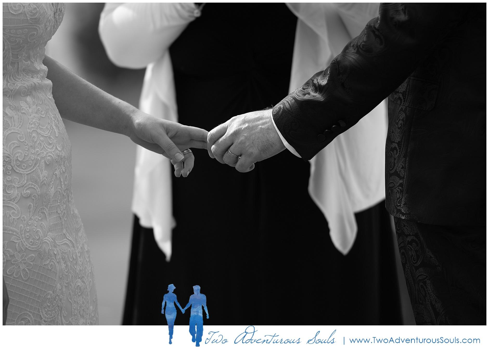 Chebeague Island Inn Wedding Photograpehrs, Maine Wedding Photographers, Two Adventurous Souls-082419_0006.jpg