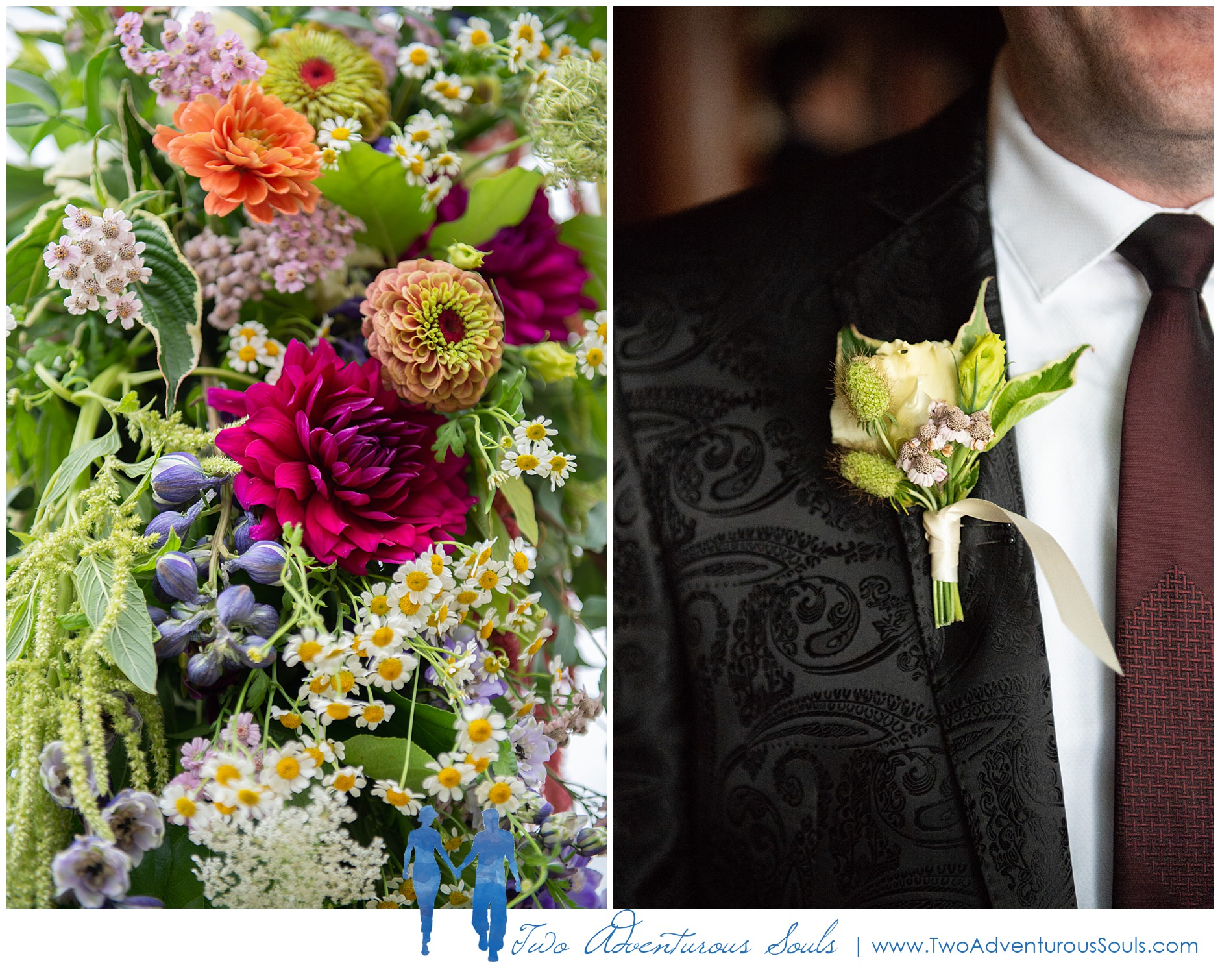 Chebeague Island Inn Wedding Photograpehrs, Maine Wedding Photographers, Two Adventurous Souls-082419_0005.jpg