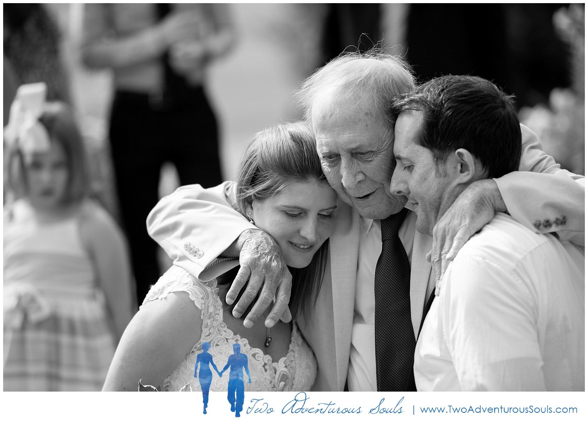 Chebeague Island Inn Wedding Photograpehrs, Maine Wedding Photographers, Two Adventurous Souls-082419_0009.jpg
