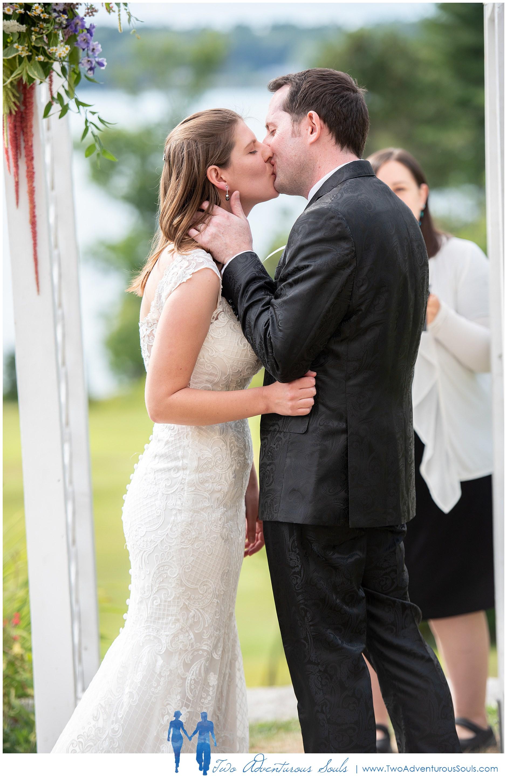 Chebeague Island Inn Wedding Photograpehrs, Maine Wedding Photographers, Two Adventurous Souls-082419_0008.jpg