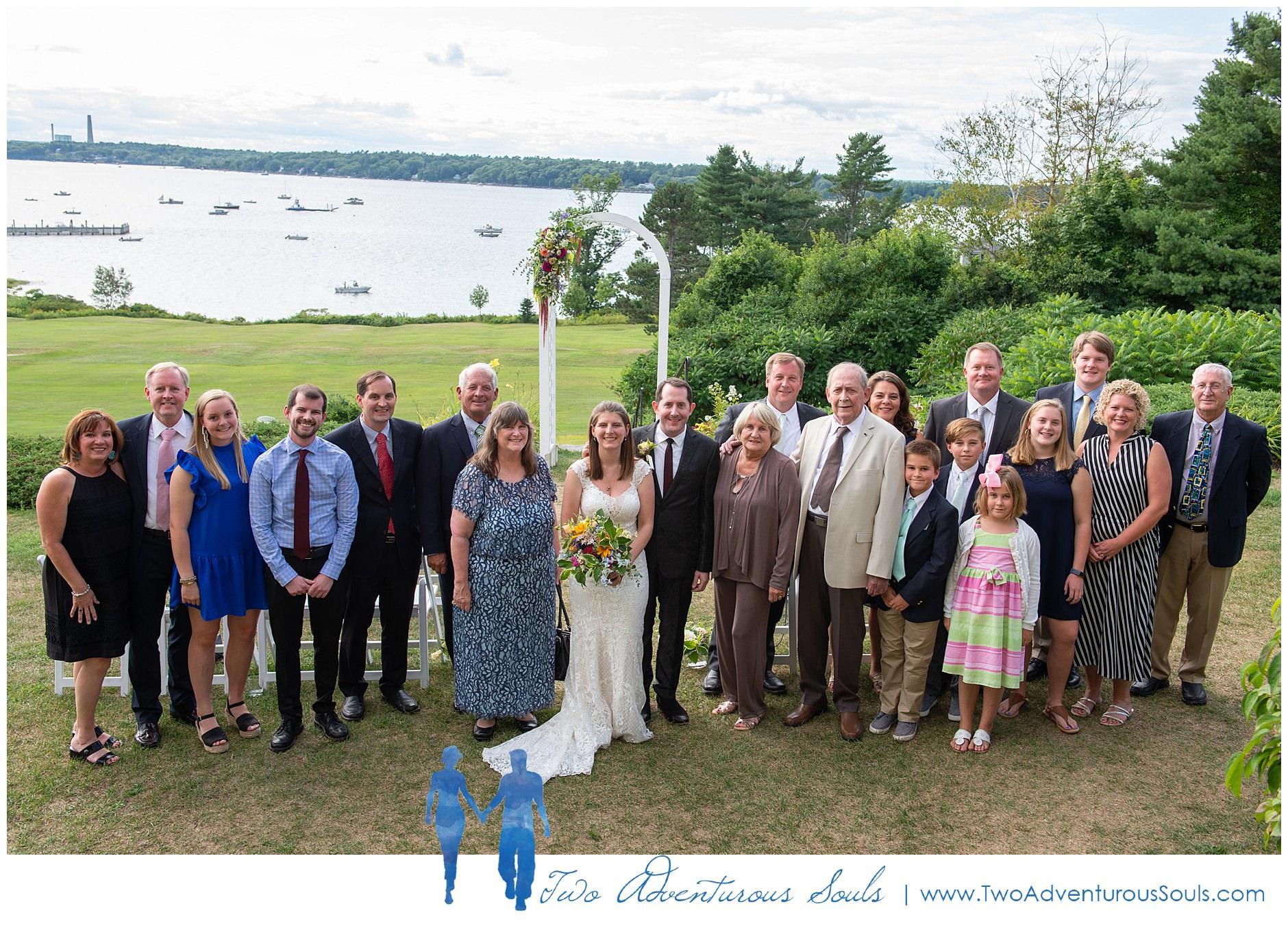 Chebeague Island Inn Wedding Photograpehrs, Maine Wedding Photographers, Two Adventurous Souls-082419_0010.jpg