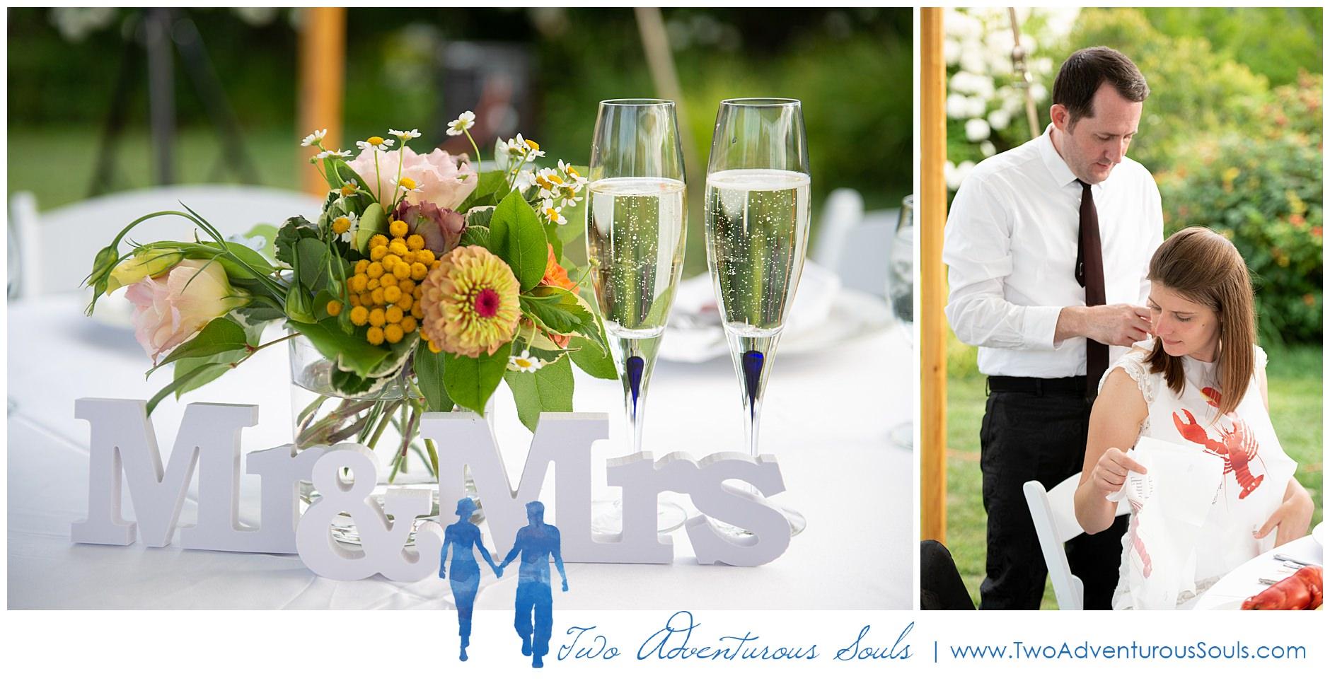 Chebeague Island Inn Wedding Photograpehrs, Maine Wedding Photographers, Two Adventurous Souls-082419_0012.jpg