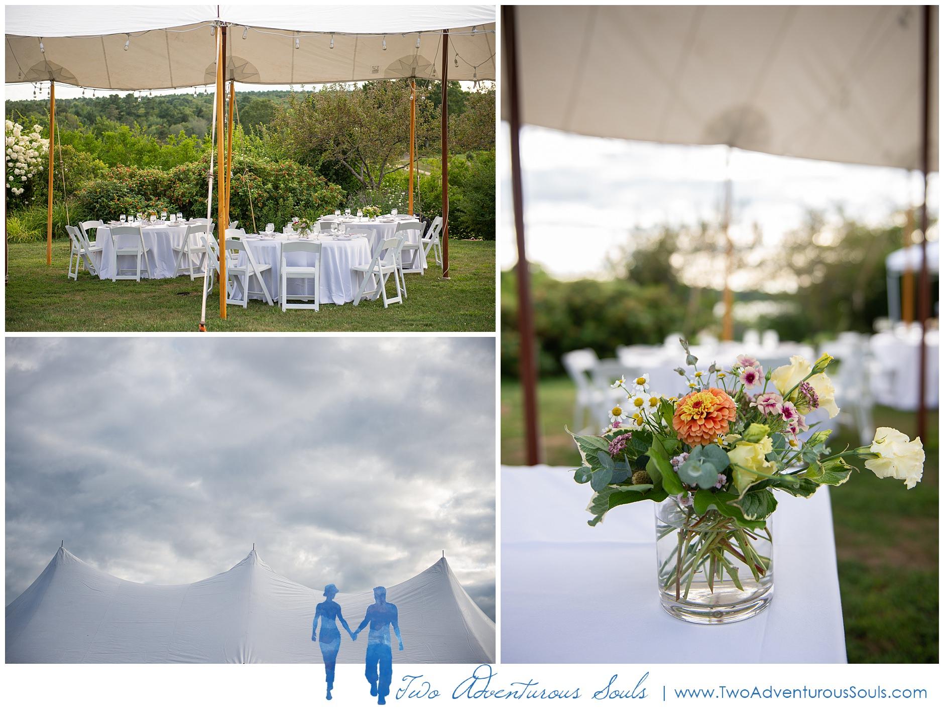 Chebeague Island Inn Wedding Photograpehrs, Maine Wedding Photographers, Two Adventurous Souls-082419_0013.jpg