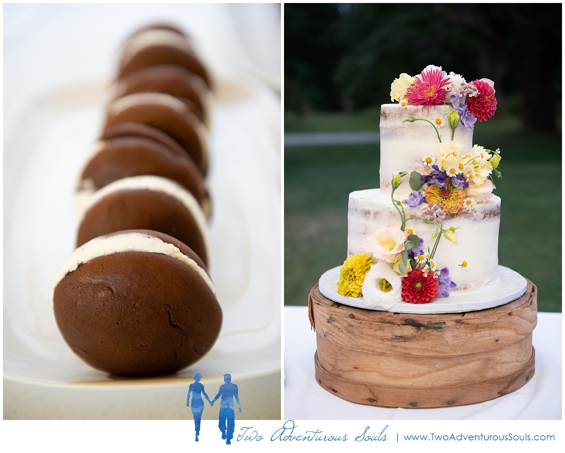 Chebeague Island Inn Wedding Photograpehrs, Maine Wedding Photographers, Two Adventurous Souls-082419_0014.jpg
