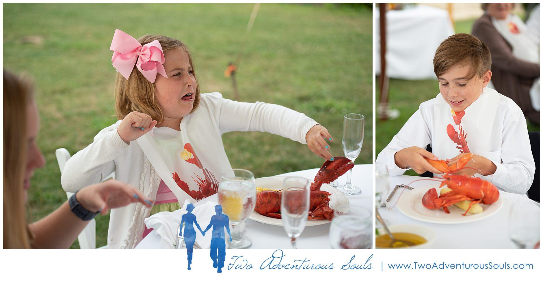 Chebeague Island Inn Wedding Photograpehrs, Maine Wedding Photographers, Two Adventurous Souls-082419_0015.jpg