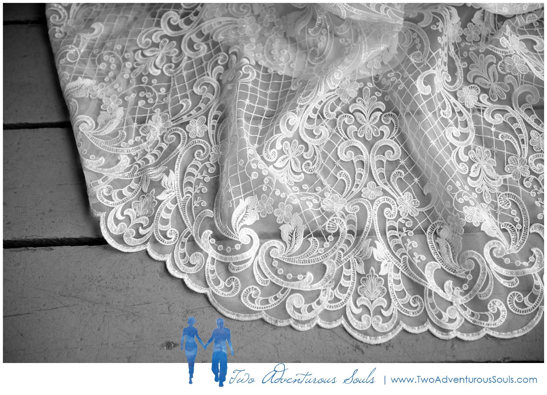 Chebeague Island Inn Wedding Photograpehrs, Maine Wedding Photographers, Two Adventurous Souls-082419_0018.jpg