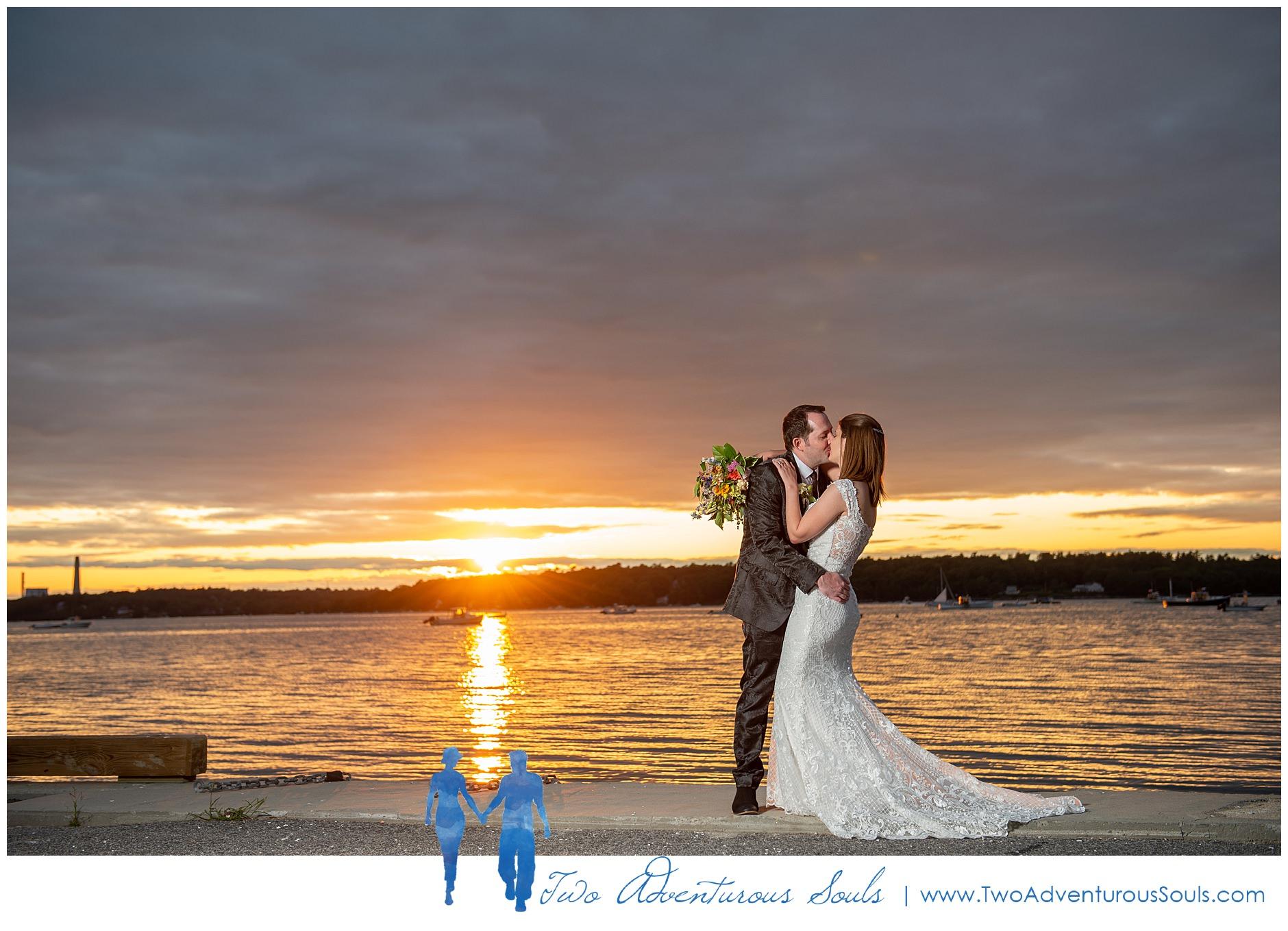 Chebeague Island Inn Wedding Photograpehrs, Maine Wedding Photographers, Two Adventurous Souls-082419_0020.jpg