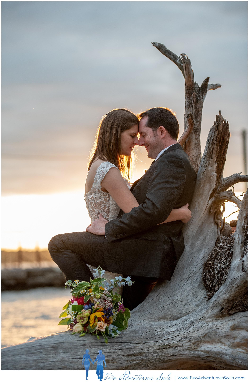 Chebeague Island Inn Wedding Photograpehrs, Maine Wedding Photographers, Two Adventurous Souls-082419_0019.jpg
