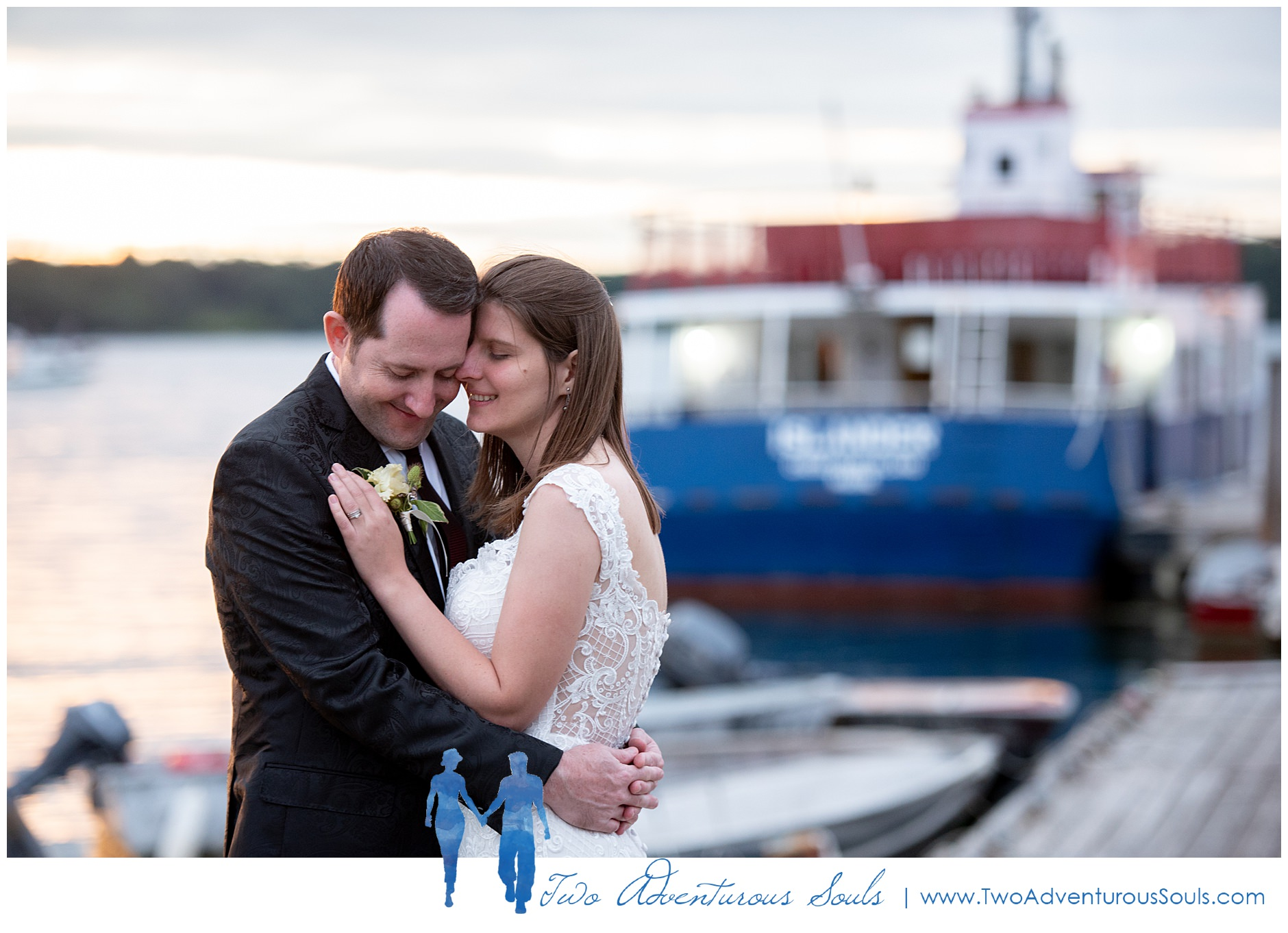 Chebeague Island Inn Wedding Photograpehrs, Maine Wedding Photographers, Two Adventurous Souls-082419_0021.jpg
