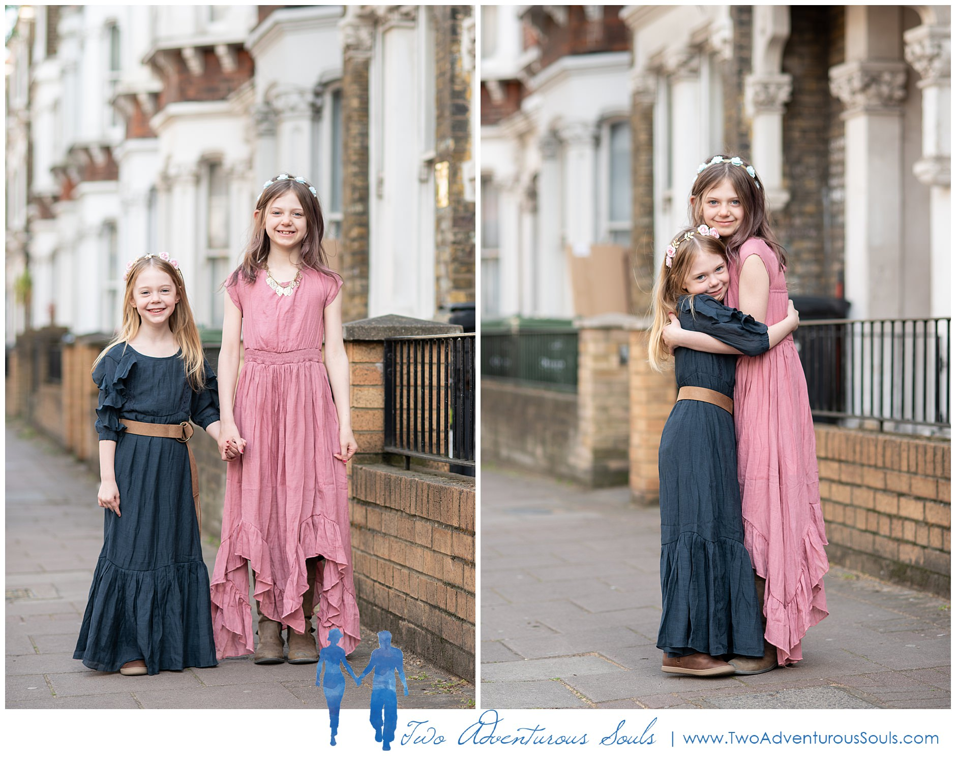 London Family Photograpehrs, Childrens Fashion Photographers, Two Adventurous Souls- Joyfolie Dresses_0002.jpg