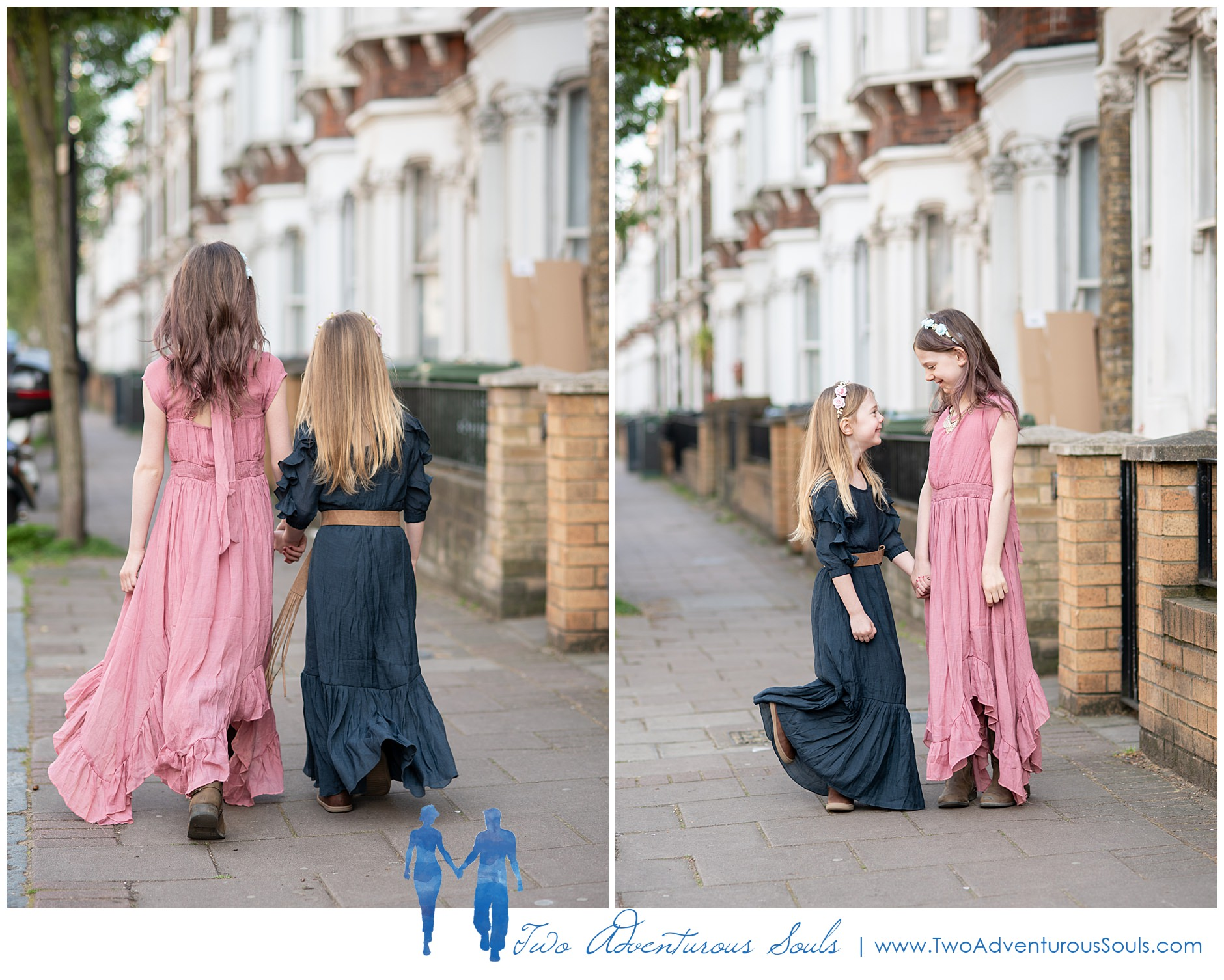 London Family Photograpehrs, Childrens Fashion Photographers, Two Adventurous Souls- Joyfolie Dresses_0001.jpg