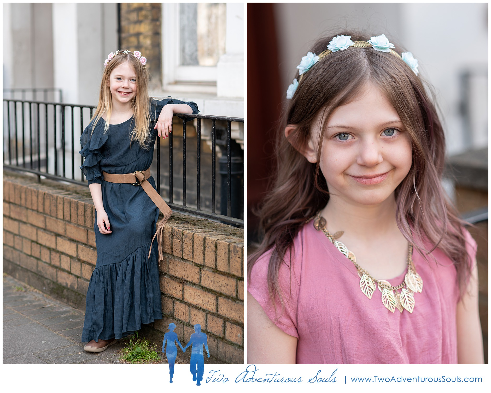London Family Photograpehrs, Childrens Fashion Photographers, Two Adventurous Souls- Joyfolie Dresses_0003.jpg